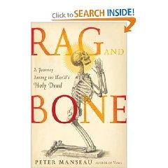 Ragandbone