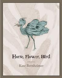 Horseflowerbird