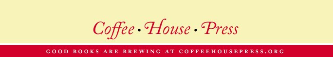 Coffeehousepress