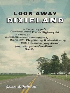 Lookawaydixie