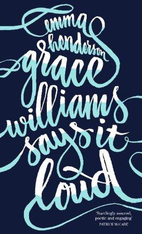Gracewilliams