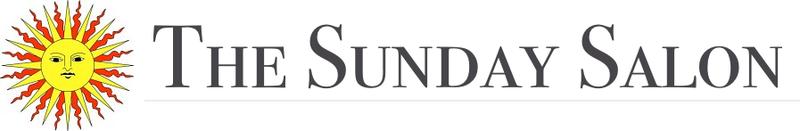 Sundaysalonbanner