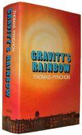 Gravitysrainbow