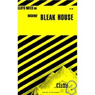Bleakhousecliffnotes