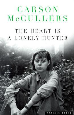 Heartlonelyhunter