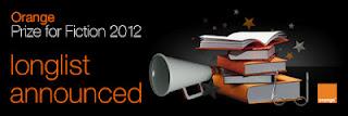 Orangeprize2012