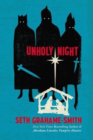Unholynight