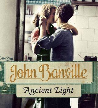 Ancientlightbanville