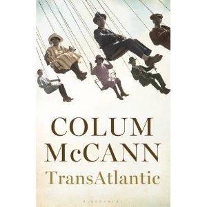 Transatlanticmccann