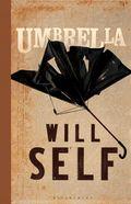 Selfumbrella