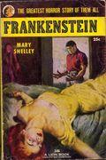 Frankensteinpulp