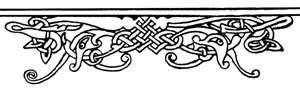 Celticborder2