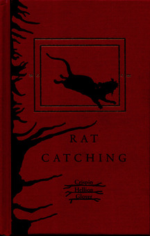 Ratcatching