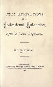 Matthewsratcatcher