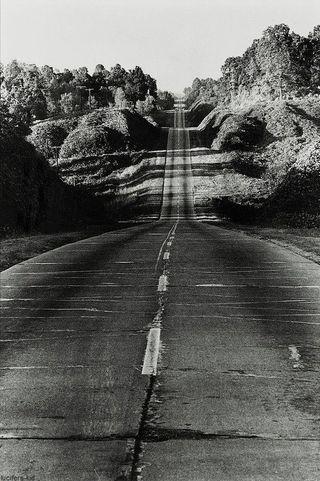 Highway49jacksonyazoo
