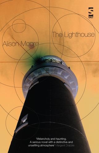 Lighthousemoore