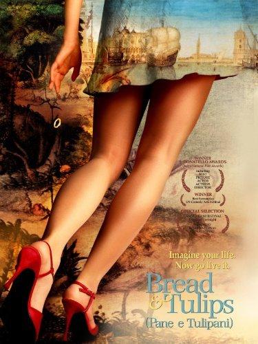 Breadtulips