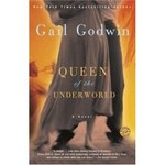 Queenoftheunderworld