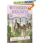 Witheringheights