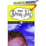 Teendreamjobs