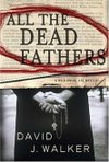 Allthedeadfathers_1
